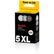 Kodak Verite 5 XL Black Ink Cartridge