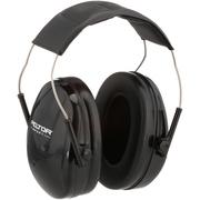 3M PELTOR JUNIOR HEARING PROTECTION EARMUFF 22 DB BLACK