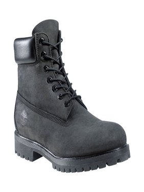 Timberland Men's 6-Inch Basic Waterproof