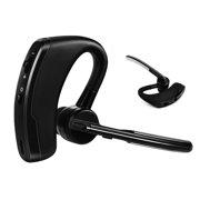 35569242de4 EEEKit Universal Bluetooth 4.0 Wireless Earphone, Stereo Music Headset,  Earbud Sports Headphones for Samsung