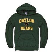 Baylor Bears - Fan Shop
