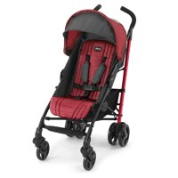 Chicco Liteway Stroller, Sunset