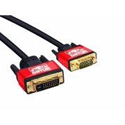0cb58c9d2c10 VGA 15 Pin Computer Cables