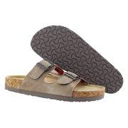 ce149c44b73f Skechers Granola Trail Mix Sandals Women s Shoes Size