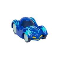 PJ Mask Rev-N-Rumblers - Cat-Car