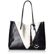 25b66a7ad8 rian shopper v tote handbag