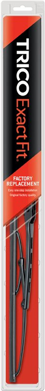 """TRICO ExactFit® Conventional Wiper Blade - 11"""" (11-1)"""