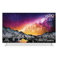 "VIZIO 75"" Class P-Series 4K (2160P) Ultra HD HDR Smart LED TV (P75-F1) (2018 Model)"