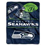 8b74a069550 NFL Seattle Seahawks