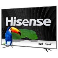 """Hisense 65"""" Class 4K(2160p) Smart LED TV (65H9PLUS)"""