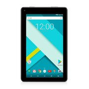 """RCA 7"""" Android Quad Core Voyager III Tablet - 16GB (RCT6973W43MD)"""
