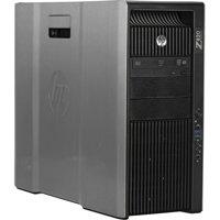 Refurbished HP Z820 E5-2640 6C 2.5Ghz 64GB 256GB SSD K2000