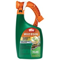 Deals on Ortho Weed B Gon Plus Crabgrass Control Ready-To-Spray2 32 oz
