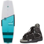 Wakeboards For Sale >> Wakeboards