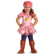 fc27988a4cf Pirate Costumes