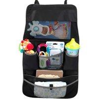 SafeFit Backseat and Stroller Organizer