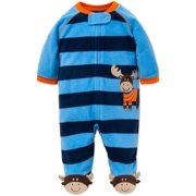 657031af6 Little Me Baby   Toddler Sleepwear