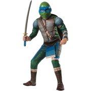 Teenage Mutant Ninja Turtles Leonardo Child Halloween Costume 0857f7833d74