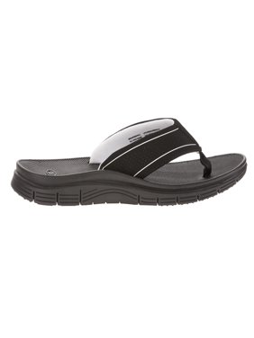 Men's Sport Thong Sandal