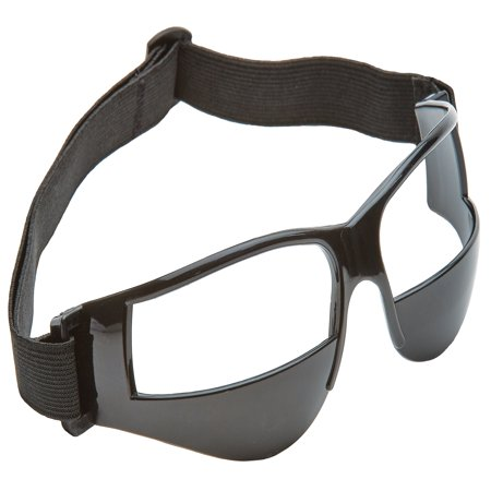 Training Goggles - Unique Sports Dribble Specs Basketball Training Aid