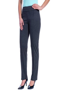 Women's Ponte Suiting Pants
