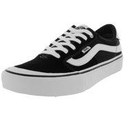 bf4065a338 Vans Men s Style 112 Pro Skate Shoe