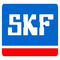 SKF LGEP 2/5 DIST GREASES FACTORY NEW