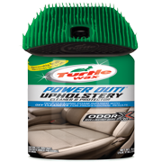 Turtle Wax Oxy Power Out! Upholstery Cleaner, 18 Oz
