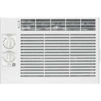 GE 5,000 BTU Mechanical Air Conditioner, AET05LY