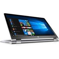HP Pavilion x360 2-in-1 15.6 FHD Touchscreen i5-7200U 8GB RAM 128GB SSD Win 10
