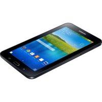 """SAMSUNG Galaxy Tab E Lite 7"""" 8GB Tablet black - Micro SD Card slot - SM-T113NYKAXAR"""