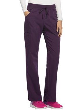 Women's Premium Rayon Drawstring Pant