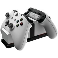 PowerA Charging Station for Xbox One - White (1500003-01)