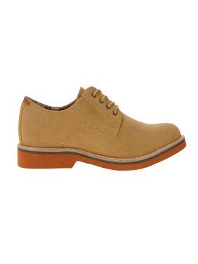 George Men's Oxford Shoe