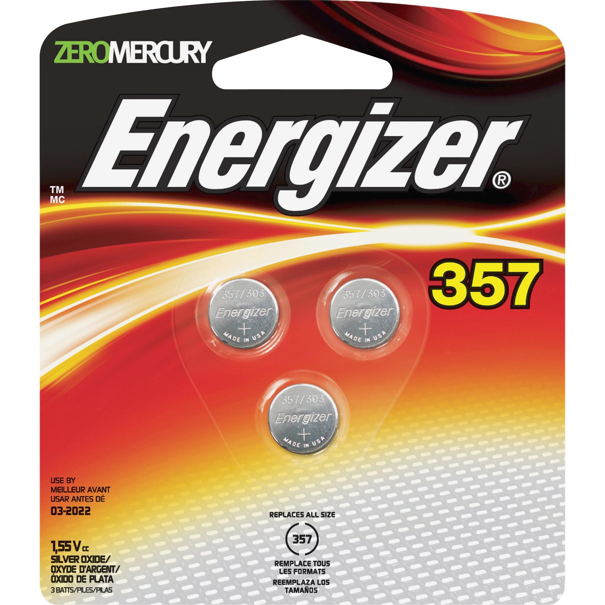 Lr41 Battery Equivalent Energizer >> Lr41 Button Batteries