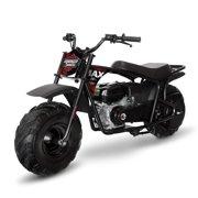 Mega Moto 212cc Max Mini Bike