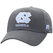 watch 71a28 20479 Men s Russell Charcoal North Carolina Tar Heels Endless Adjustable Hat -  OSFA. Price