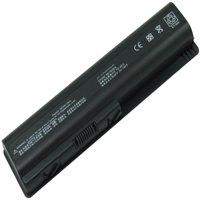 Superb Choice 6-cell HP 484170-001 484170-002 484171-001 G61-110SA G61-410SA Laptop Battery