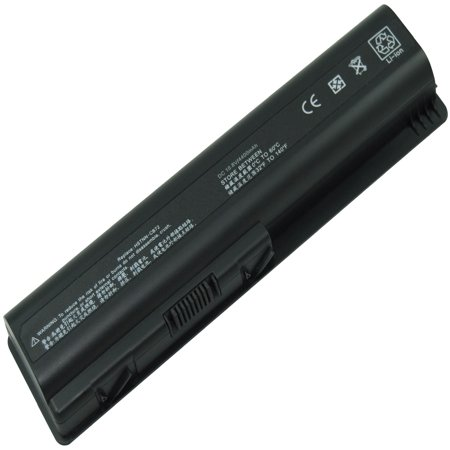 Superb Choice® Battery for HP Presario CQ40-154TU - image 1 of 1