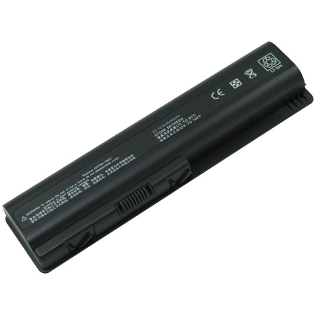 Superb Choice - Batterie pour HP Pavilion DV4-1125BR - image 1 de 1