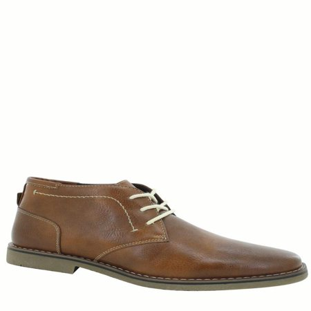 George Men's Dress Chukka Boot (Mens Gogo Boots)
