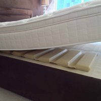 Mattress Helper - Sagging Mattress Solution, Multiple Sizes