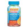 Emergen-C Immune PLUS