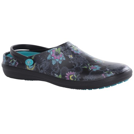 Footwear Collection Women's Argo Medical Shoe ()