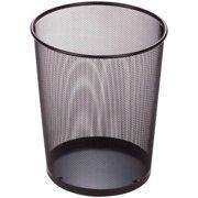 . Bedroom Trash Cans