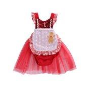 f38c23c728ff2 Christmas Baby Girl Outfits