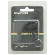 58c8536a3394 Polaroid All Camera Lenses