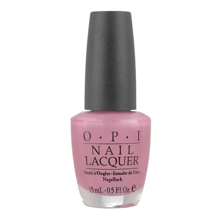 - OPI Nail Lacquer, Aphrodite's Pink Nightie