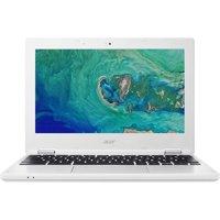"Acer 11.6"" Chromebook 11 Intel Celeron N3060 1.6GHz 2GB Ram 16GB Flash Chrome OS | Manufacturer Refurbished"