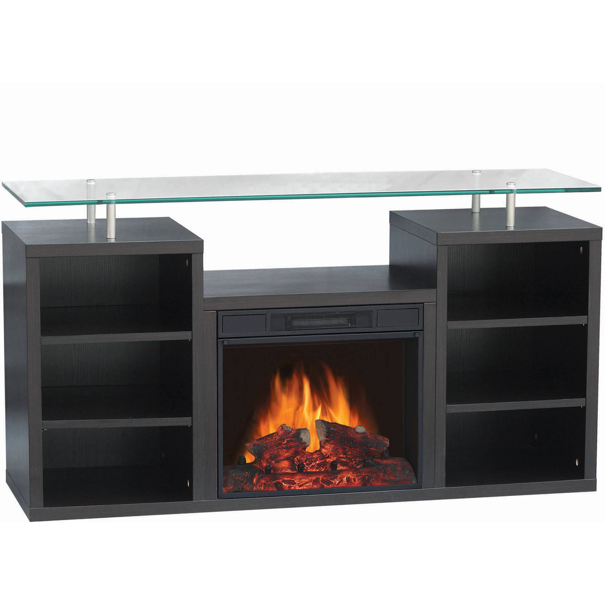 Superb Sarah Tv Stands Decor Flame Denali 50 Media Fireplace Download Free Architecture Designs Terstmadebymaigaardcom